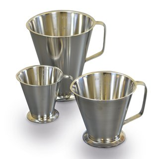 Conical Jugs