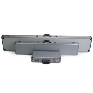 Aluminium Sampling Case