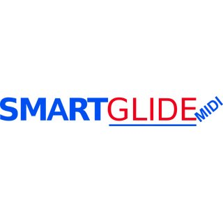 SmartGlide Midi manual operated cup sampler 50ml/stroke